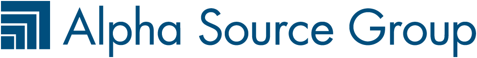 AlphaSource Group