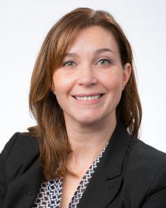 Karen Tichy