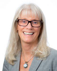 Sue Fiegel