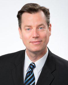 Todd Raderer