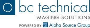 bc_technical_logo_fulltag_poweredby_RGB