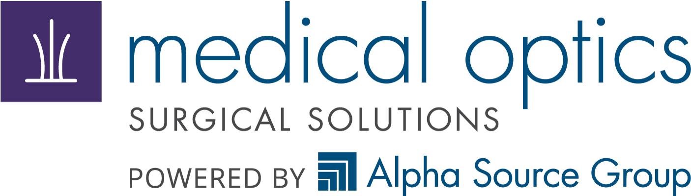 medical_optics_logo_fulltag_poweredby_RGB