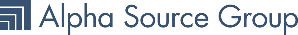 alpha_source_group_logo_RGB